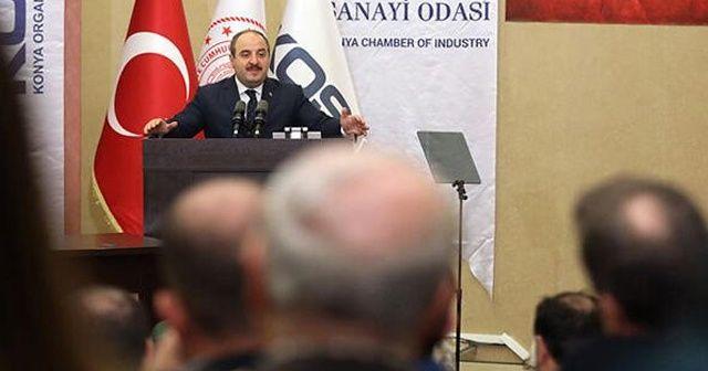 Bakan Varank açıkladı! Başvuru tarihi 15 gün uzatıldı