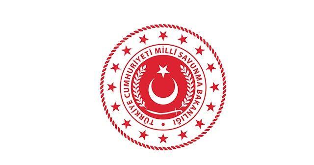Barış Pınarı Harekâtı'nda teröristler tarafından taciz ateşleri sürüyor