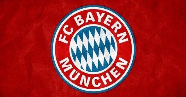 Bayern Münih'in yeni başkanı belli oldu