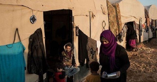 Bölge halkından 'Barış Pınarı' desteği