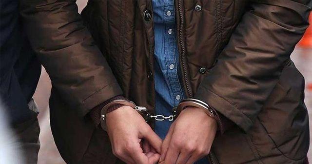 Dolandırıcı çetesine operasyon: 28 gözaltı