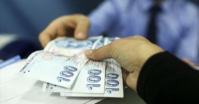 Emlak vergisi ödemelerinde son 10 gün