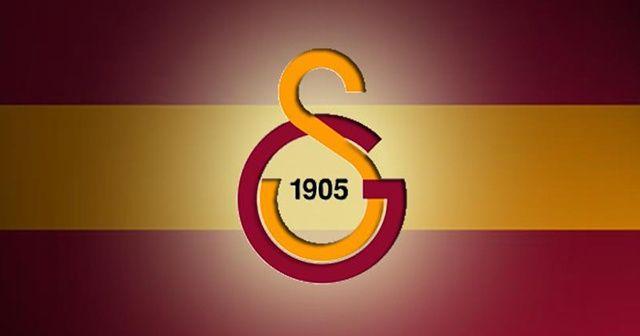 Galatasaray'a acı haber!