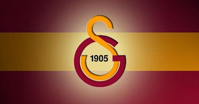Galatasaray ara vermeden çalışmalara başladı