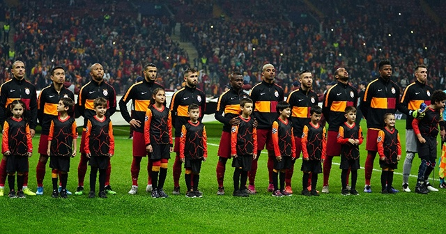Galatasaray, UEFA Avrupa Ligi'ne nasıl gider?