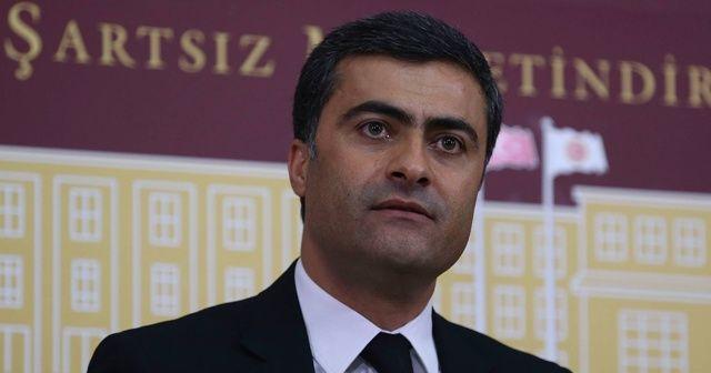 HDP'li eski milletvekili Zeydan'ın tutukluluk hali devam edecek