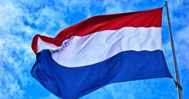 Hollanda mahkemesinden dikkat çeken DEAŞ kararı