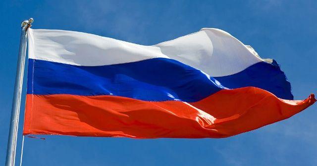 İki ülke arasında krize neden olmuştu! Rusya'dan Lemesurier açıklaması