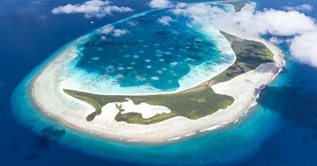 İngiltere, BM kararına rağmen Chagos adalarındaki sömürge yönetimini sürdürmekte kararlı