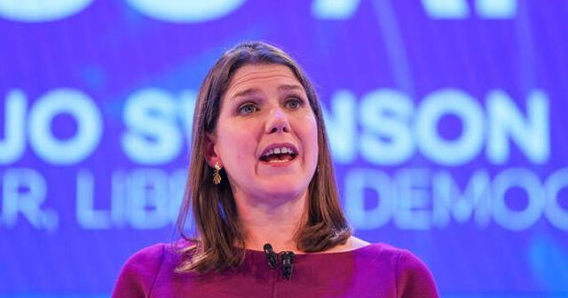 İngiltere'deki muhalefet partiden 50 milyar sterlinlik vaat