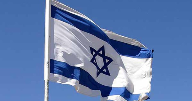 "İsrail ordusu: ""Suriye'den İsrail'e roket atıldı"""