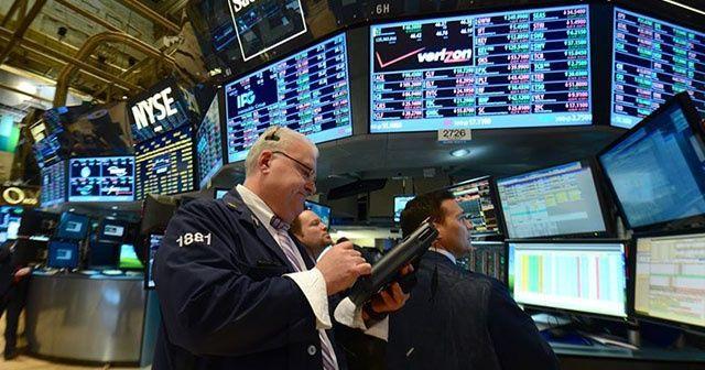 Küresel piyasalarda 'bekle ve gör' dönemine girildi