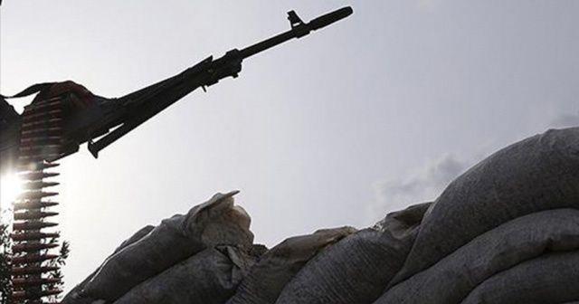 Mali'de askeri birliğe terörist saldırı: 24 ölü