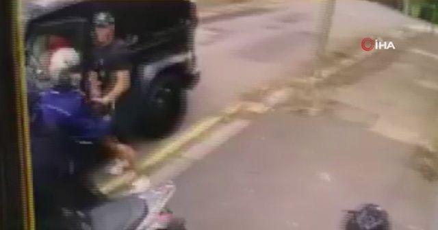 Mesut Özil davasında yeni gelişme! Suçunu itiraf etti