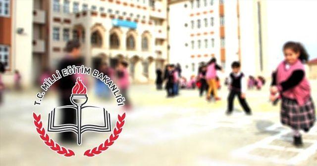 Özel eğitime gereksinimli çocuklar için il bazlı tarama yapılacak