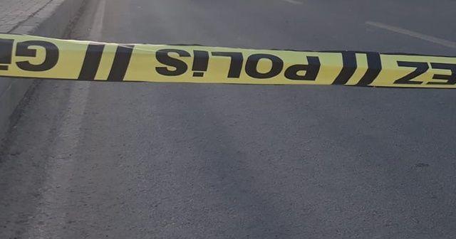 Silahlı kavgada 2 kardeş hayatını kaybetti