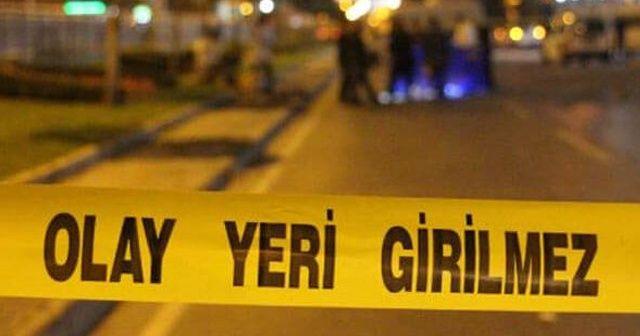 Tekirdağ'da yağışla gelen feci kazada 2 kadın öldü, 3 kişi yaralandı