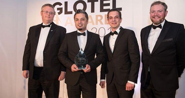 Turkcell'in müşteri odaklı teknoloji dönüşümüne Londra'dan ödül