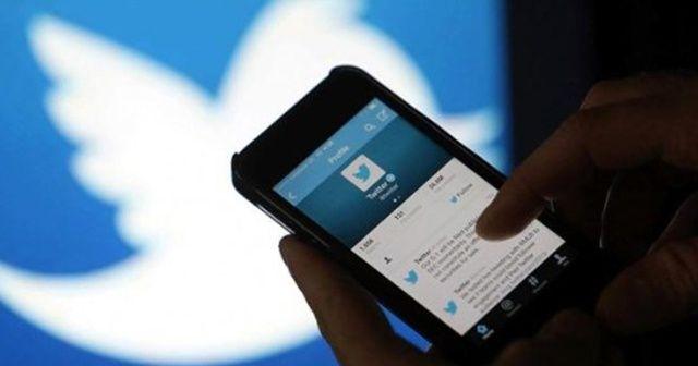 Twitter'da cevap gizleme dönemi başladı
