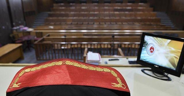Yargıtay, Türk Telekom baskını davasındaki cezaları onadı