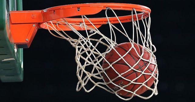 Yıldız basketbolcu parkelerden 3 ay uzak kalacak