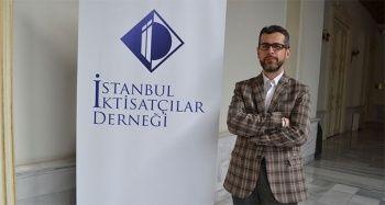'Ekonomideki durgunluğa çözüm İslam ekonomisi'