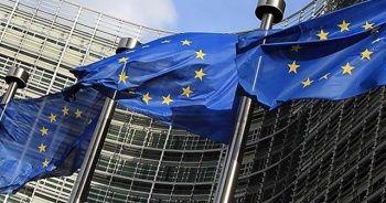 AB, Komisyona aday göstermeyen İngiltere hakkında 'ihlal süreci' başlattı