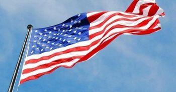 ABD'den Küba İçişleri Bakanı'na yaptırım kararı