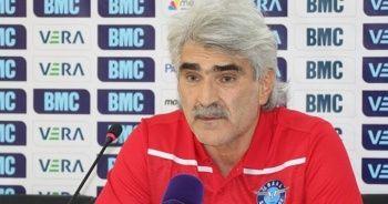Adana Demirspor, seri galibiyet peşinde
