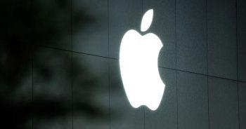 Apple, Kırım'ı Rus topraklarına kattı
