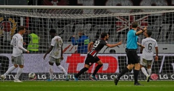 Bayern Münih şokta! Farklı yenildi