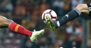 Beşiktaş'ta sakatlık şoku! İlk yarıyı kapattı