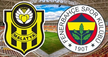 BtcTurk Yeni Malatyaspor Fenerbahçe canlı izle beinsport! Malatyaspor FB kesintisiz izle! Yeni Malatyaspor Fenerbahçe canlı