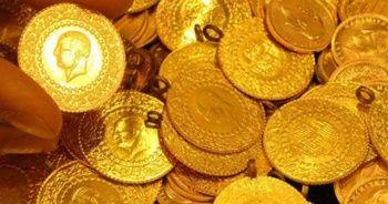 Gram altın ne kadar? (21 Kasım 2019 altın fiyatları)