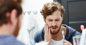 Diş estetiğinde dijital yazılım