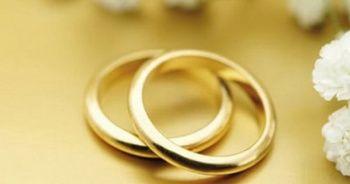 Erken yaşta evlilikte Avrupa'da birinciyiz