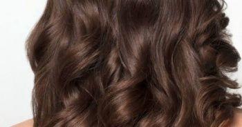Esmerlere yakışan saç renkleri isimleri erkek, Esmer tenlere giden saç renkleri