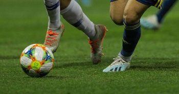 EURO 2020 elemelerinde son hafta heyecanı