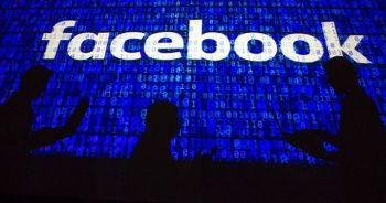 Facebook istasyonu Ankara'da da açılıyor