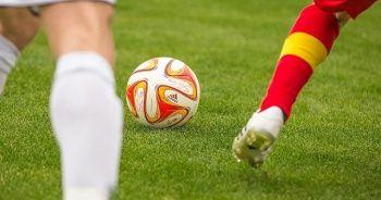 FIFPro'dan 7 Türk takımına 'maaş' uyarısı