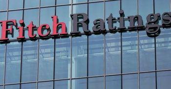 """Fitch Ratings: """"Türkiye 2020'de daha fazla istikrar kazanabilecek"""""""