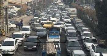 Göstericiler başkentin giriş-çıkış yollarını kapattı