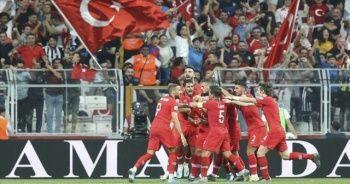 Haydi Türkiyem! EURO 2020 bizi bekler