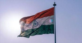 Hindistan'ın S400'ler için yüzde 15'lik ödeme yaptığı iddia edildi