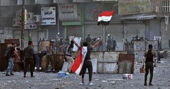 Irak eski Başbakanı İbadi, seçim hükümeti kurulması çağrısı yaptı