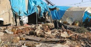 İran destekli gruplar İdlib'de sığınmacı kampına saldırdı: 15 ölü
