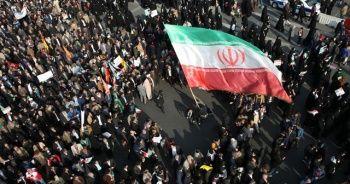 İran İçişleri Bakanı: Gösteriler sürerse gerekli adımlar atılacak