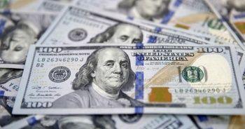 İran Rusya'dan borç alacak