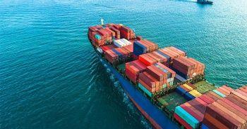 İstanbul, Ekim ayında ihracatın yüzde 40'ını sırtladı