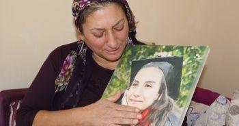 Kızından 4 gündür haber alamayan çaresiz annenin feryadı yürekleri dağladı